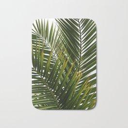 Tropical Decor 1 Bath Mat