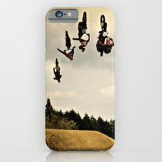 Kugimura Kota Sequence, FMX Japan iPhone 6s Slim Case