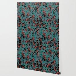 Riptide_lava Wallpaper