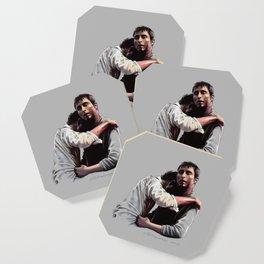 Perdendosi Coaster
