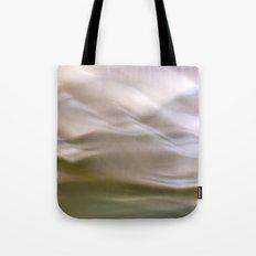 Flow IV Tote Bag