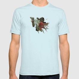 Triggerfinger T-shirt