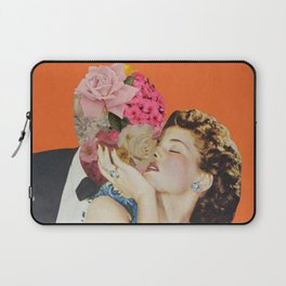 Allergy Season Laptop Sleeve