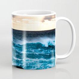 Profundo Nimio Coffee Mug