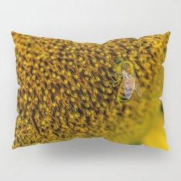 BzzzZzzzZzzz Pillow Sham