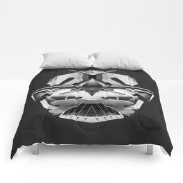 Architecture Comforters
