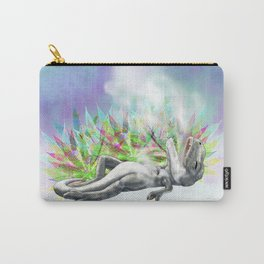 weed trex Carry-All Pouch