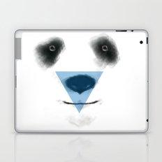 Panda Enlightened Laptop & iPad Skin