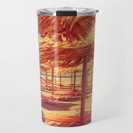 Easy Breezy Travel Mug