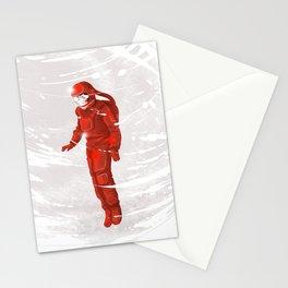 Hiroko Stationery Cards