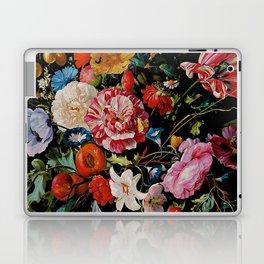 Night Garden XXXVI Laptop & iPad Skin