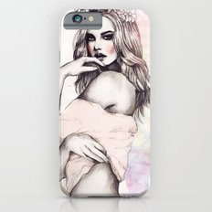 Undress me Slim Case iPhone 6s