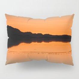 Salar de Uyuni 4 Pillow Sham