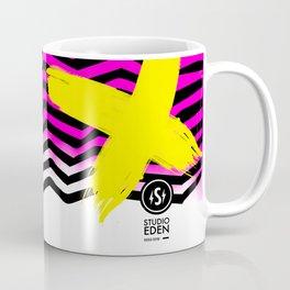 VIBES-EDA-002 Coffee Mug