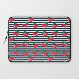 Fresh Cherry Laptop Sleeve