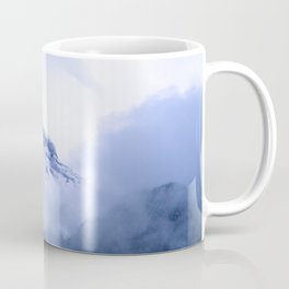 Mist Ridge Coffee Mug