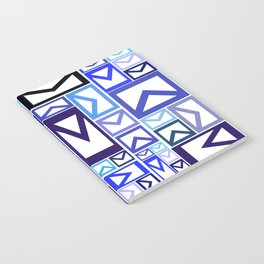 mailman Notebook