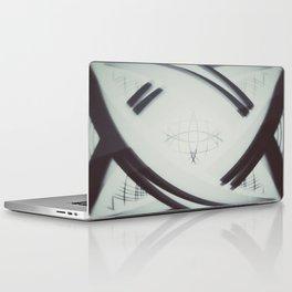 Energy Resonator Laptop & iPad Skin