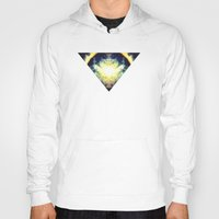 halo Hoodies featuring HALO by Chrisb Marquez