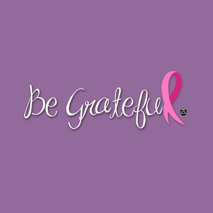 Grateful. Comforters