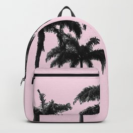 Feeling the Vacations Backpack