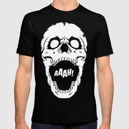 Say AAAH! T-shirt