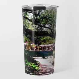 City Meadows Travel Mug