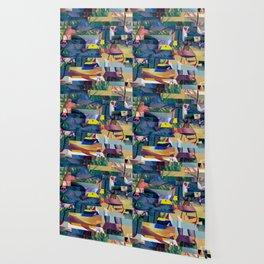 Kill The Wabbit (Provenance Series) Wallpaper