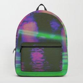 METROS Backpack