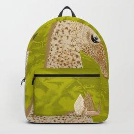 WHOLE HEART Backpack