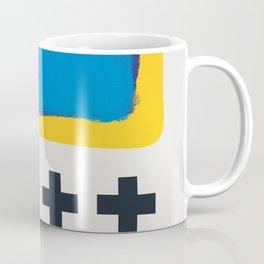 By The Pool Coffee Mug