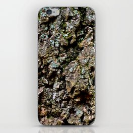 Do You Lichen This? iPhone Skin