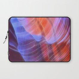Geology Alive! Laptop Sleeve