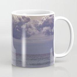 We Cloud Be Beautiful Coffee Mug