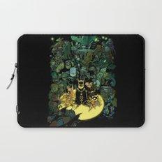 Lil' Bats Laptop Sleeve