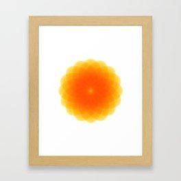 {xxxxxx Framed Art Print