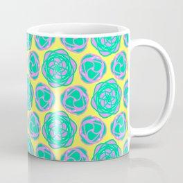 Sprouts Coffee Mug