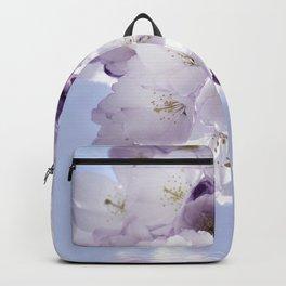 Spring 297 sakura Backpack