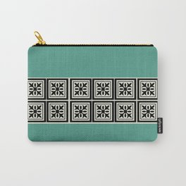 Islamic01 Carry-All Pouch