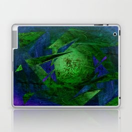 Holden Remix Laptop & iPad Skin
