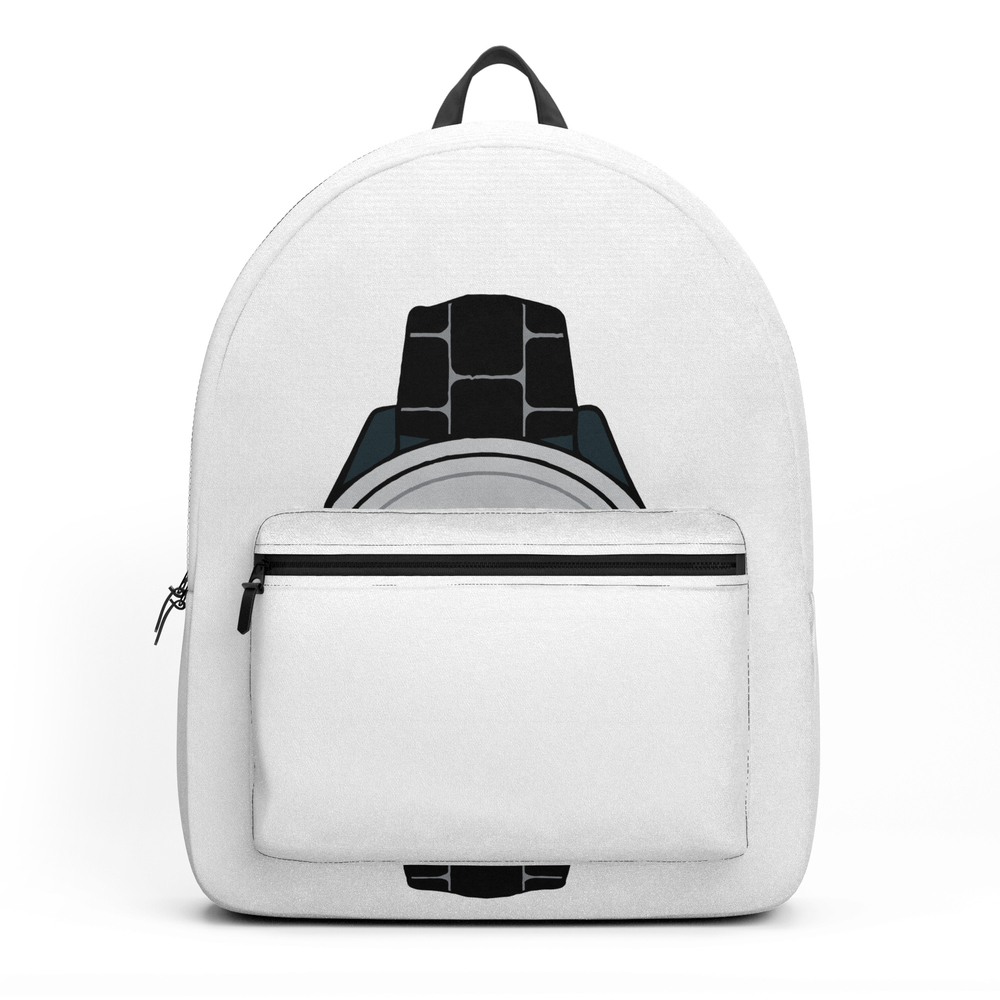420_Watch_Backpack_by_sushikills