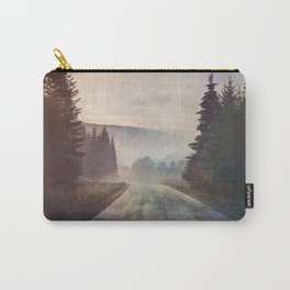 Road trippin Carry-All Pouch