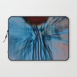H²O to strike Laptop Sleeve