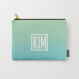 KIM Carry-All Pouch
