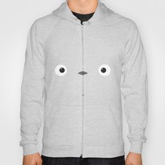 My neighbor Totoro  Hoody