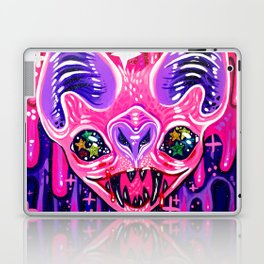 Glitterbat Laptop & iPad Skin