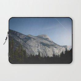 Yosemite magic Laptop Sleeve