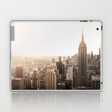 Empire Love Laptop & iPad Skin