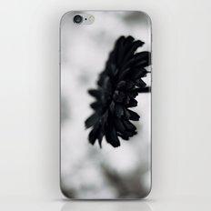 Artificial iPhone & iPod Skin