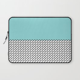 opeka Laptop Sleeve